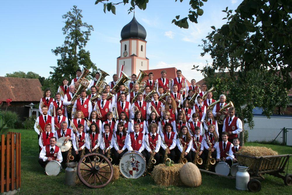 Gruppenbild-2008