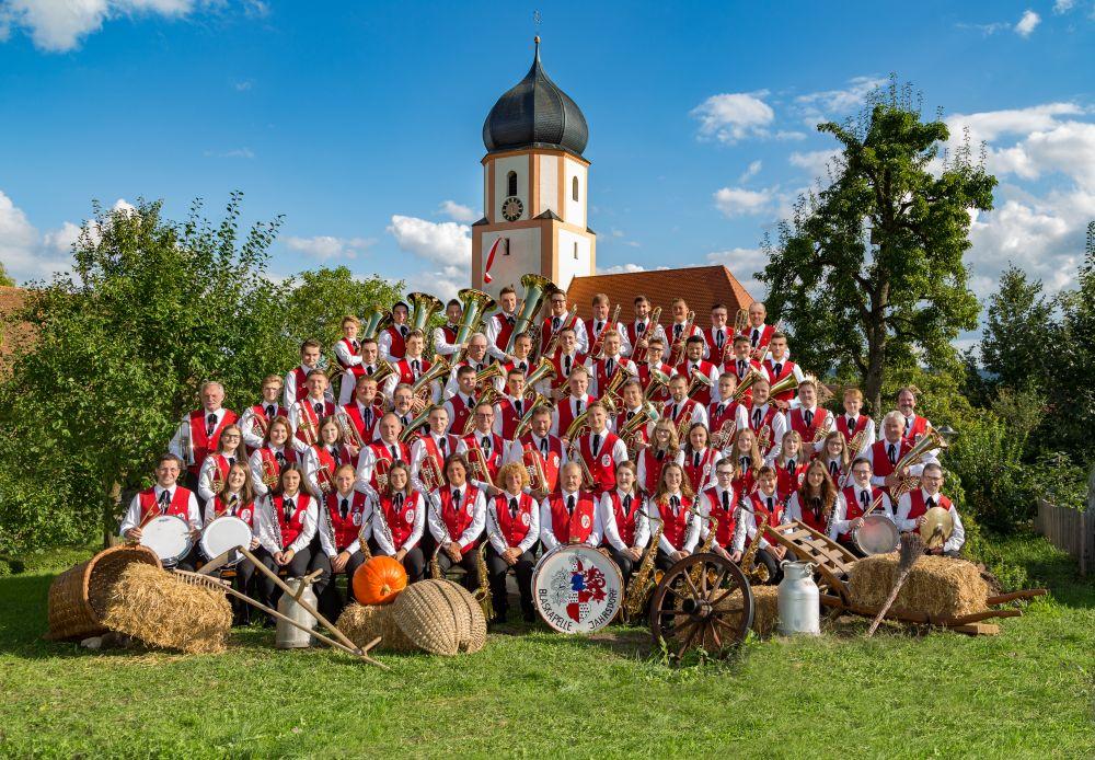 Gruppenbild-2017