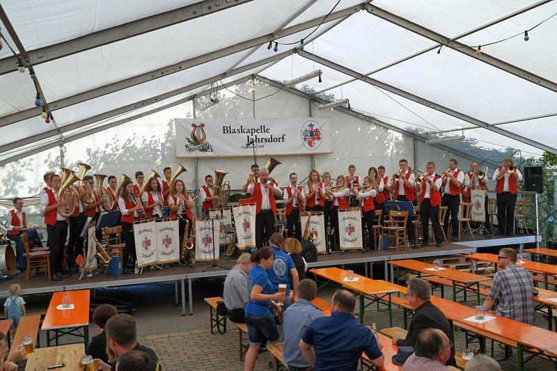 Sommerfest_2019-3